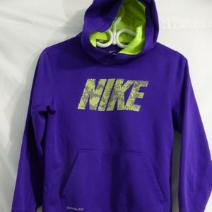 Nike Thermafit
